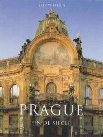 Download Prague