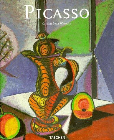 Download Pablo Picasso