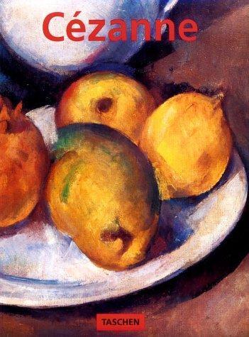Download Paul Cézanne, 1839-1906