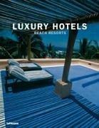 Download Luxury Hotels