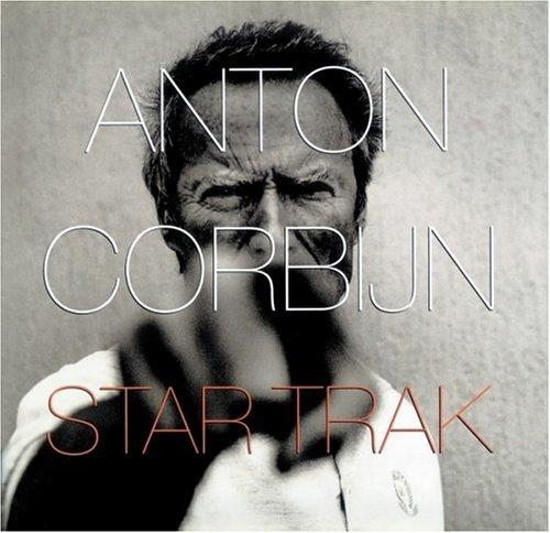 Download Anton Corbijn