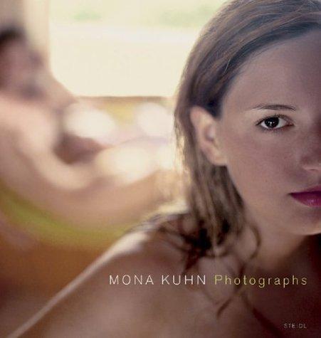 Download Mona Kuhn