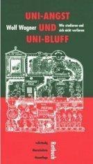 Download Uni-Angst und Uni-Bluff