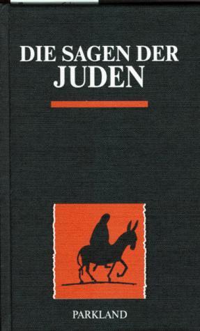 Download Die Sagen der Juden