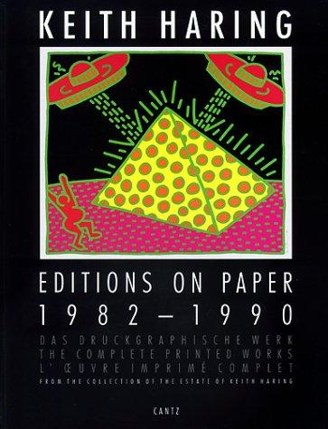 Download Keith Haring
