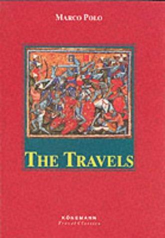 Travels (Konemann Classics)