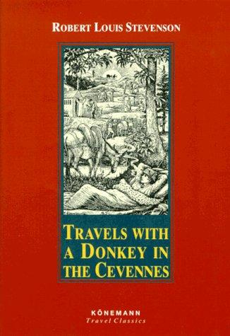 Download Travels With a Donkey (Konemann Classics)