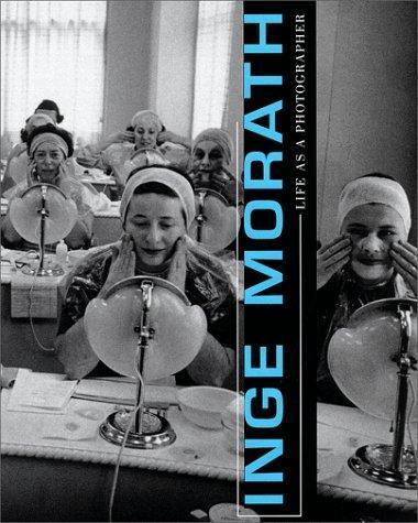 Download Inge Morath
