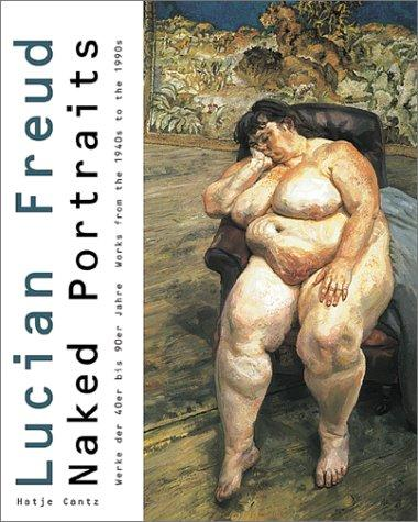Download Lucian Freud