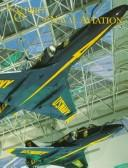 Download The spirit of naval aviation