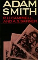 Download Adam Smith