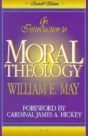 Download An introduction to moral theology