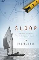 Download Sloop