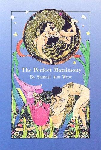 The perfect matrimony