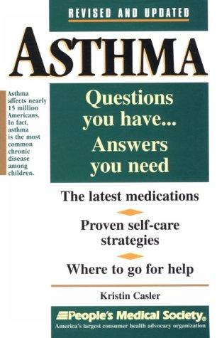 Download Asthma