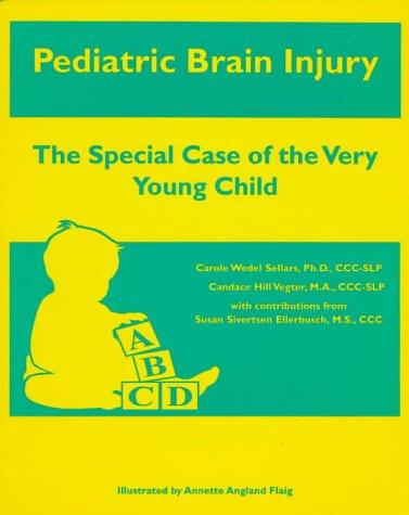 Download Pediatric brain injury