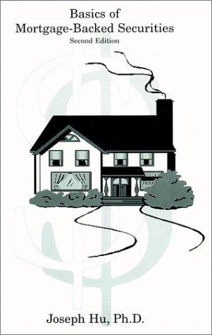 Download Basics of mortgage-backed securities