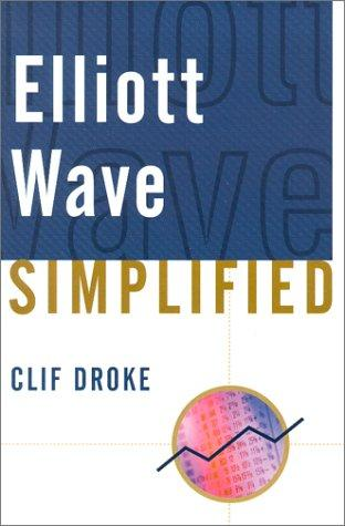 Download Elliott Wave Simplified
