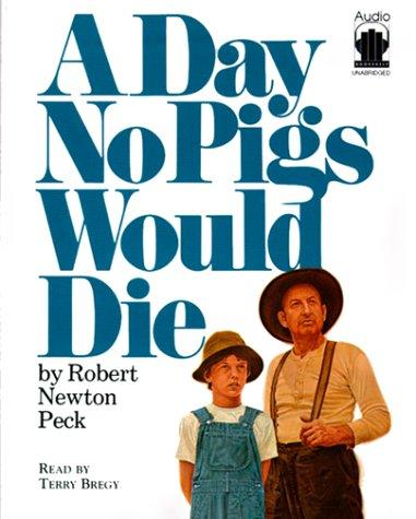 Download A Day No Pigs Would Die