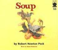 Download Soup