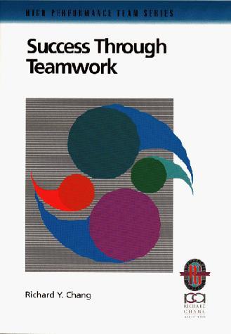 Download Success through teamwork