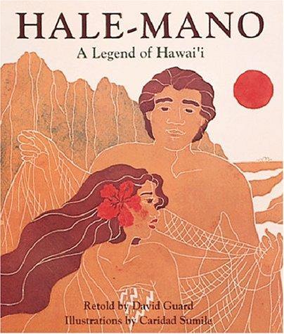 Hale-Mano