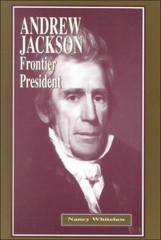Download Andrew Jackson