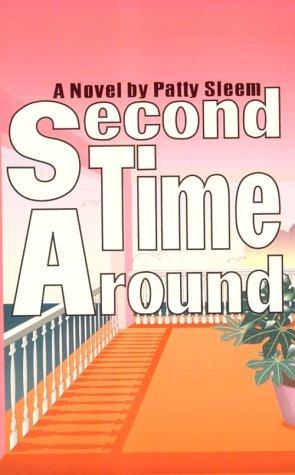 Download Second time around