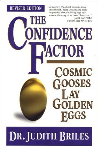 Download The Confidence Factor