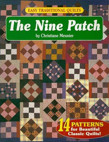 Download Easy traditional quilts