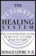 Download The Ultimate Healing System