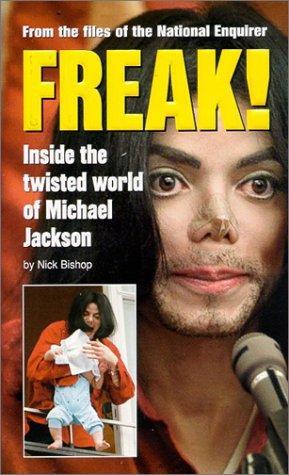 Download Freak!