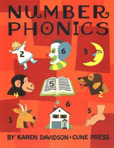 Download Number Phonics
