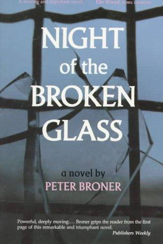 Download Night of the Broken Glass