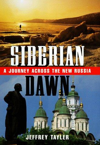 Download Siberian dawn