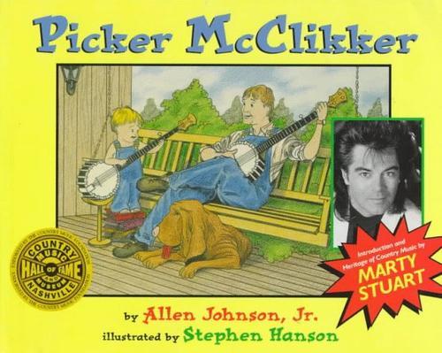 Picker McClikker