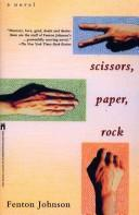 Download Scissors, paper, rock