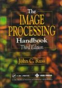 Download The image processing handbook