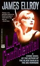 Download L.A. confidential