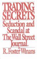 Download Trading secrets