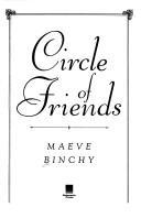 Circle offriends