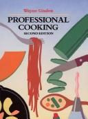 Professionalcooking