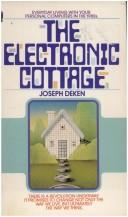 The electronic cottage