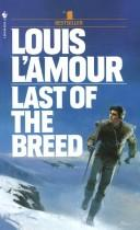 Download Last of the breed