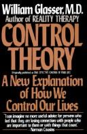 Download Control theory