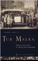 Download Tur malka