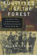 Download Fugitives of the forest