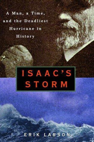 Download Isaac's storm
