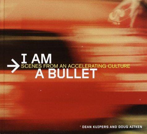 Download I am a bullet