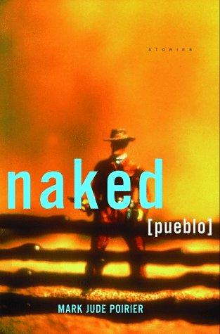 Download Naked pueblo